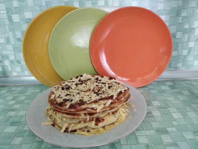 cake zucchini1