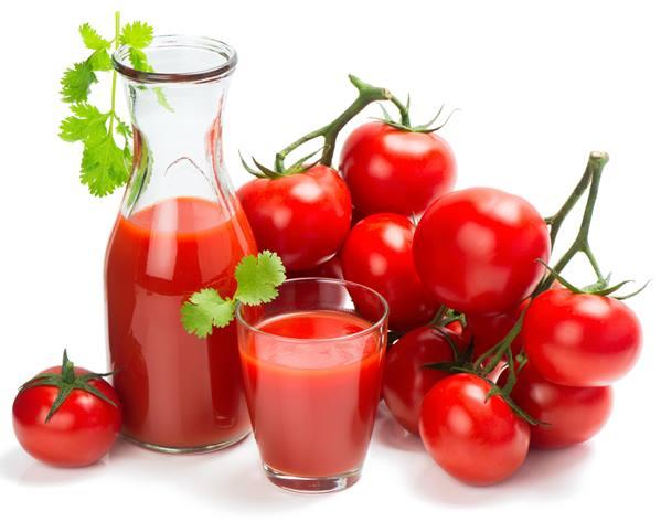 polza-tomatnogi-soka-dla-organizma-cheloveka