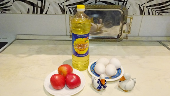 kak-prigotovit-jaichnizy-s-pomidorami-vkysno