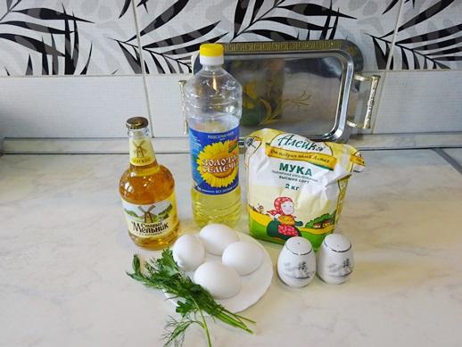 omlet-s-mukoij