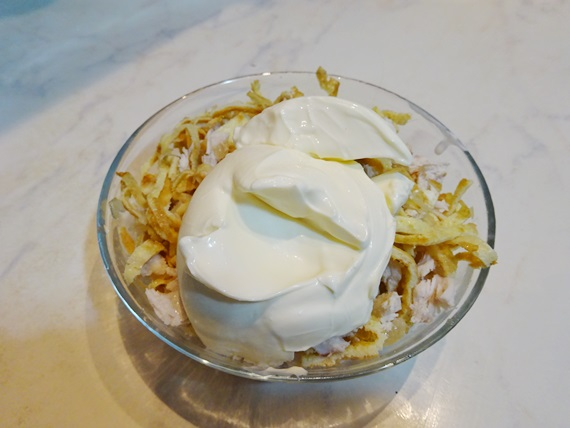 salat-iz-jaichnih