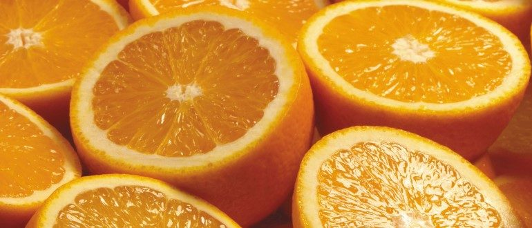 apelsini-vred-i-polza