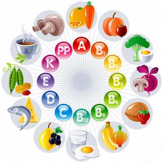vitaminov-ne-hvataet-v-organizme