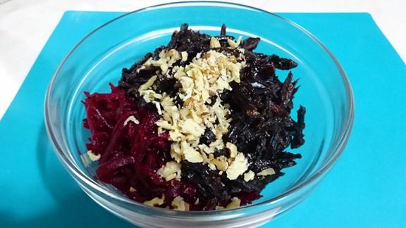 orehi-v-salatnike