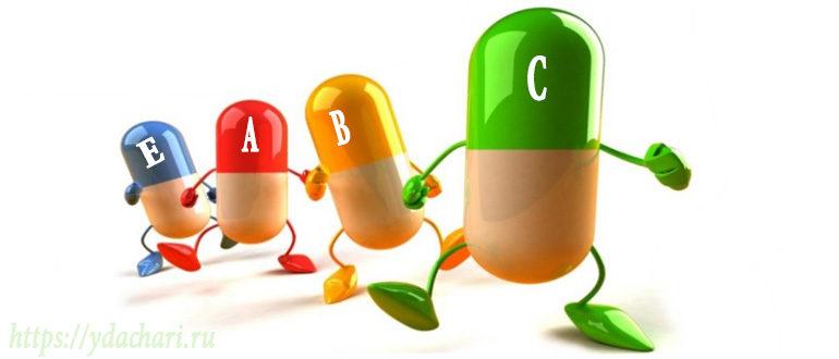 kak-uznat-kakih-vitaminov-ne-hvataet-v-organizme