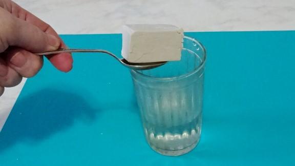 drozshi-i-voda
