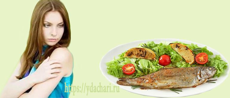 rybya-kost-zastryala-v-gorle