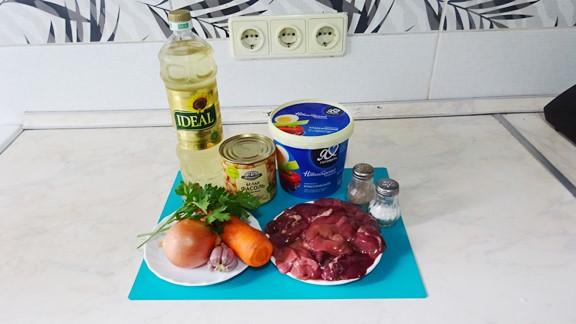 salat-s-fasolyu-i-pechenyu-kurinoj