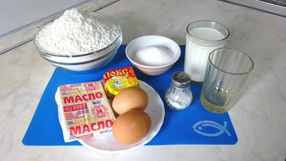 ingredienti-dlja-testa
