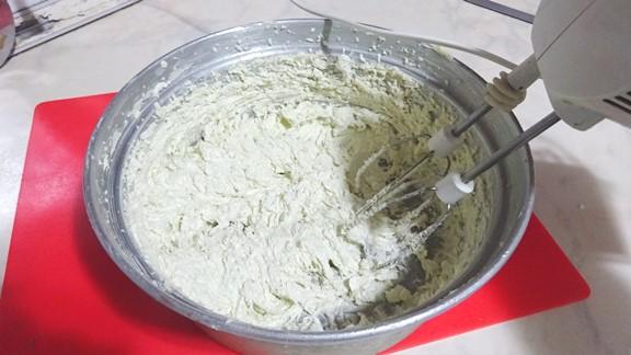 maslo-vzbitoje