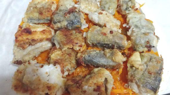retsept-ryby-pod-marinadom
