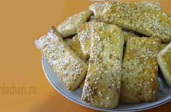pechene-pesochnoe-na-smetane