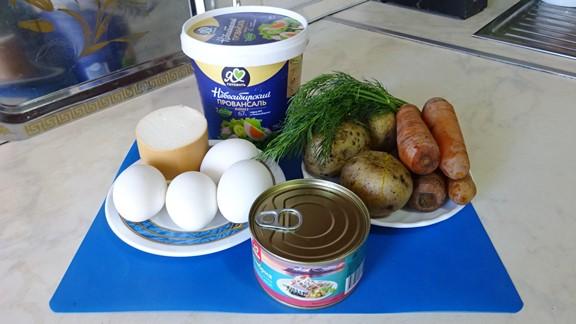 produkti-dlja-salata-mimoza